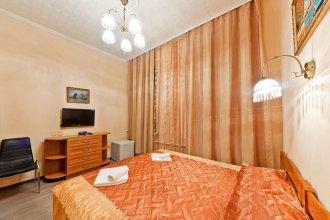 Апартаменты «hth24 на Владимирском пр-те»
