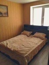 Hostel 71