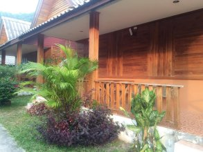 Poonsap Resort