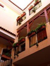 Apartamentos Shoal
