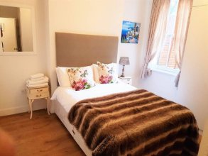 Beautiful Battersea 2 Bedroom Garden Flat