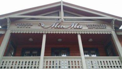 Бутик-отель «Мама»