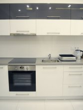 L10 Apartment Budapest