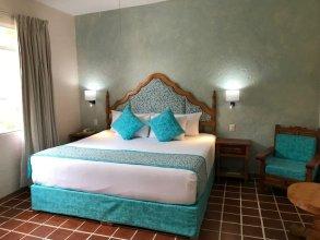 Hotel Quinta Las Flores