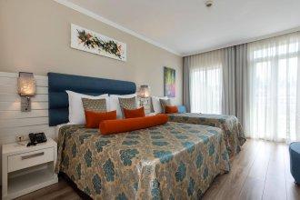 Orange County Resort Hotel Kemer - All Inclusive