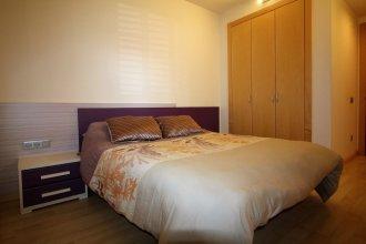 Apartamento - 3326 Toplar C Bx.2