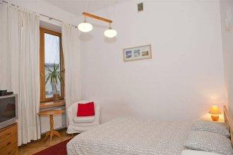 Warsaw Best Apartments Warecka