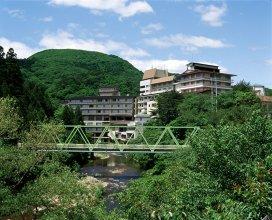 Yu No Mori Hotel Shidotaira