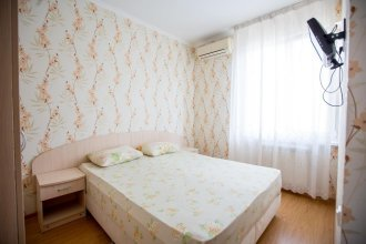 Lora Guest House