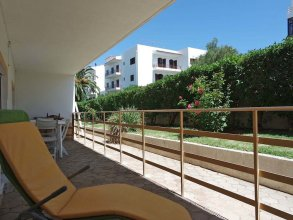 A10 Windmill 1 Bed with Pool by Dreamalgarve