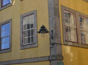 Porto By The River 2
