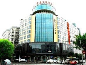 Venus Royal Hotel