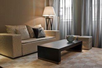 Allegroitalia San Pietro All'Orto 6 Luxury Apartments