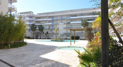 Apartment Mare Nostrum