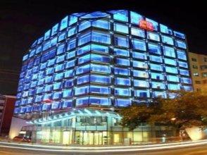 Ocean Hotel Beijing