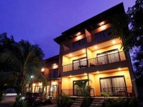 Yousabuy Residence Samui