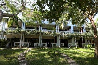 Le Belhamy Beach Resort & Spa, Hoi An
