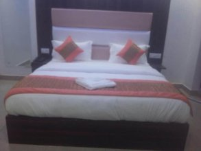 Hotel Classic Stay