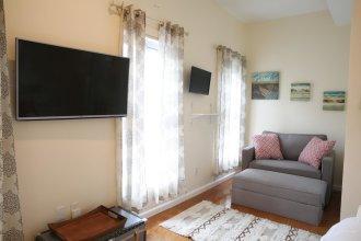 NY081 3 Bedroom Apartment By Senstay