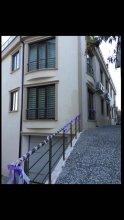 Karim Apartments