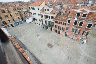MICH Venice