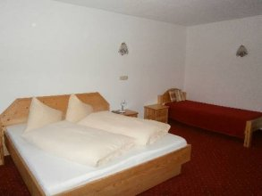 Appartement Romed