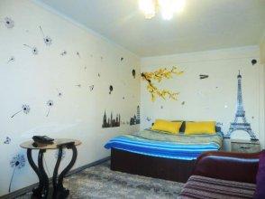 Bishkek House Apartament 2