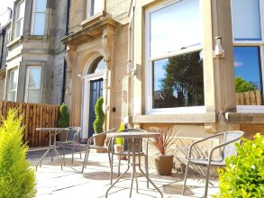 18 Craigmillar Park Guest House
