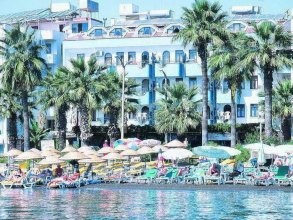 Karadeniz Hotel