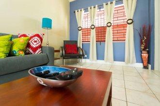 Casa Tamar Guest Apartment