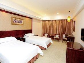 Vienna Hotel Shenzhen Longhua Qinghu Road Branch