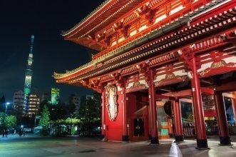 Sumisho Hotel KABUKI