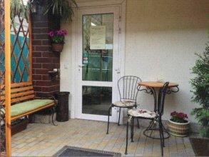 Guest House On Sedina Street