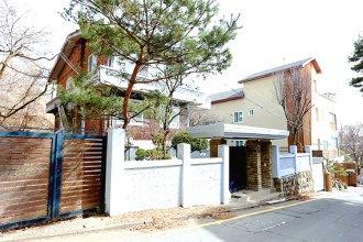 Guesthouse ONL - Hostel