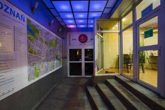 Art Hostel Poznan