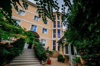 Мини-Отель Kunesh