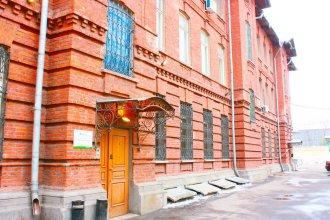 Хостел HotelHot Авиамоторная