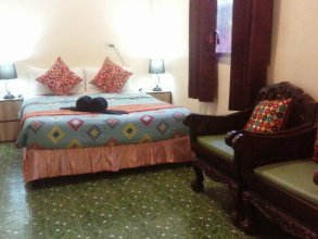 Kantiang Boutique Homestay