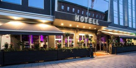 Best Western Hotell Savoy