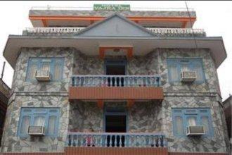Hotel Vajra Inn