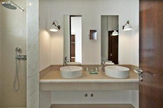 Sao Rafael Villas, Apartments and Guest House