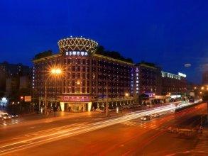 JINYU SUNSHINE Grand Hotel