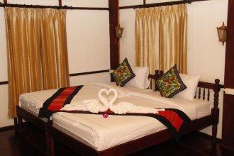 Khoun Phet Guesthouse