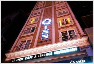 Q Inn