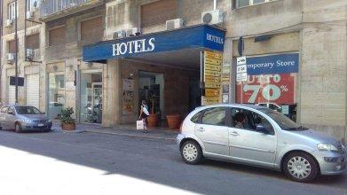 Hotel Libertà