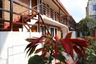 Nepal Cottage Resort Pvt. Ltd