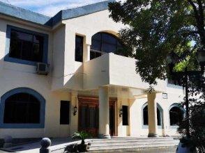 Shenyang Guest House