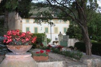 Villa del Cardinale