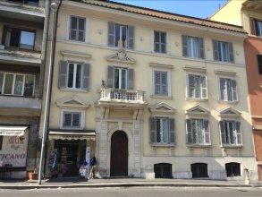 102 Vaticano Suite