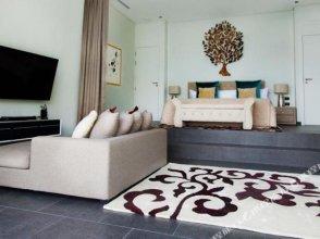 Youyou Surin 8 Bedroom Supreme Villa Ocean View
